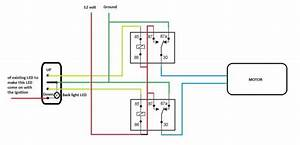 Fiat Punto Ecu Wiring Diagram