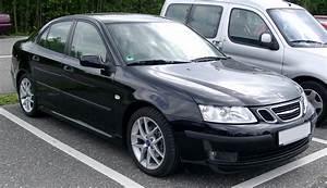 Saab 9 3 Interesting News With The Best Saab 9 3