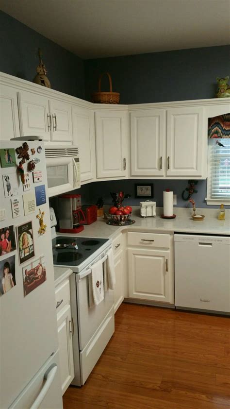 cabinet refinishing louisville  southern indiana areas