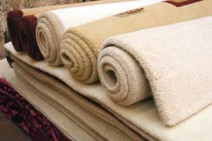 carpets in bangalore manufacturers suppliers dealers wholesalers distributors bangalore