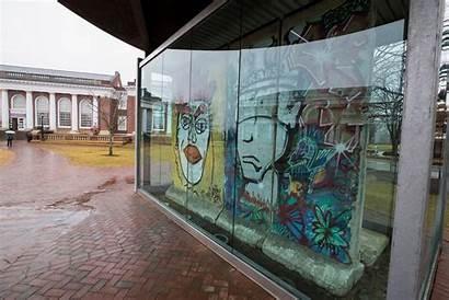 Berlin Wall Why Uva Today Maintains Forgotten