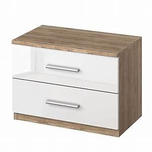 Nachttisch Weiß Hochglanz Günstig : m bel online g nstig kaufen ber shop24 ~ Bigdaddyawards.com Haus und Dekorationen
