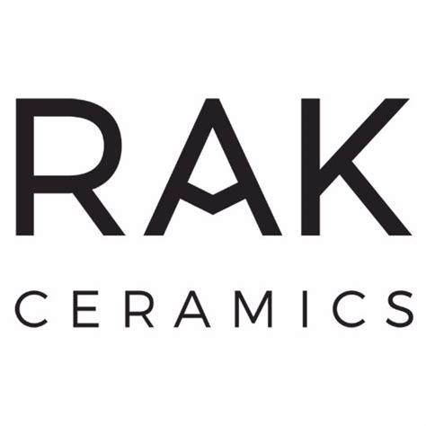 Semi Recessed Sinks by Rak Ceramics