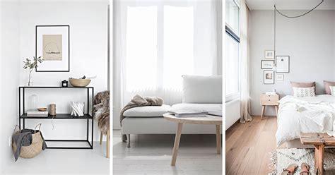 scandinavian home interior design 10 common features of scandinavian interior design