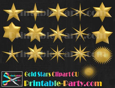 clipart graphics commercial  royalty  images