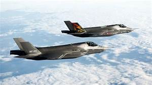 BF 1 F 35 Fighters Wallpapers | HD Wallpapers | ID #10471