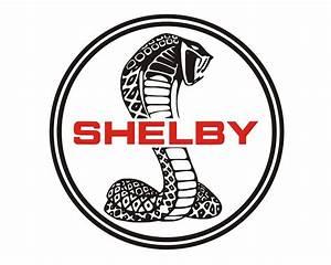 Marque De Voiture Américaine : le logo voiture shelby embleme sigle lancia ~ Medecine-chirurgie-esthetiques.com Avis de Voitures