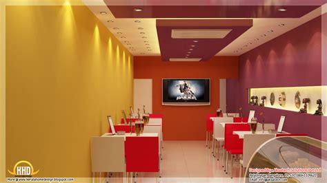 transcendthemodusoperandi interior design ideas  office  restaurants