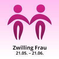 Charakter Zwilling Frau by Zwilling Frau Typologie Eigenschaften Liebe Viversum