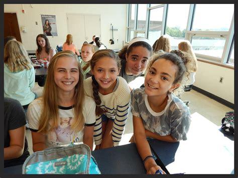 Fse Middle School Profile  Avon Grove School District