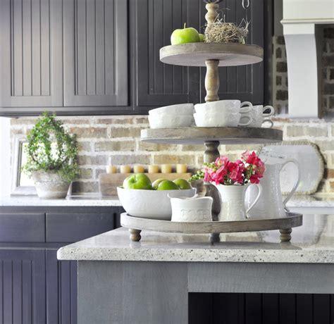 Simple Spring Decorating Ideas  Decor Gold Designs