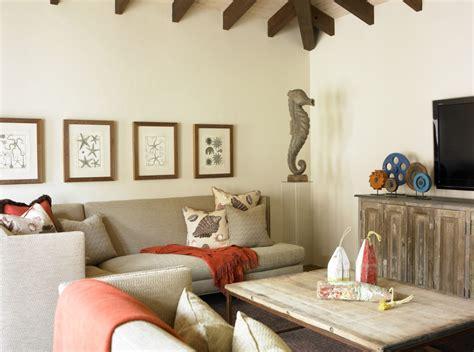 decoracion de casas ideas para decorar una casa de playa fotos idealista news