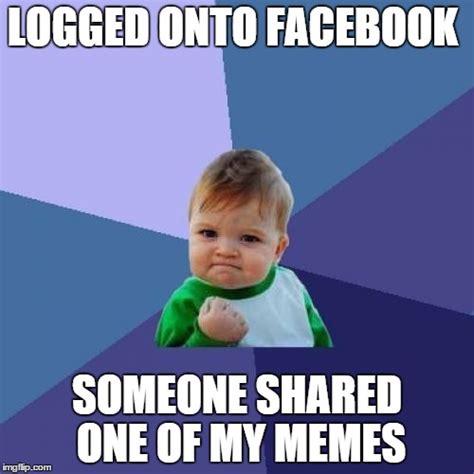 Mom Meme Generator - indian mom meme generator image memes at relatably com