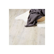 Brisbane Grey Oak effect Laminate flooring sample 1.996 m²