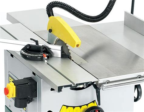 record power ts250c 10 quot table saw with sliding beam