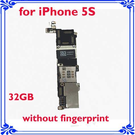 iphone 5c kopen