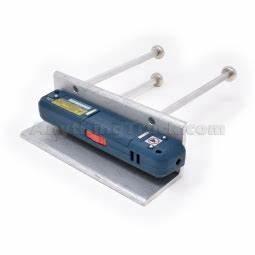 Bendix K073087 Flr20 Steel Clip Tool For Flr