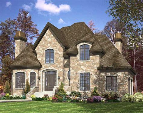european house designs european house plans home design pdi536
