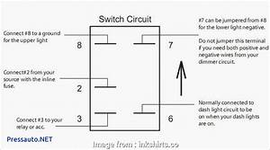 Narva Toggle Switch Wiring Top Narva Rocker Switch Wiring