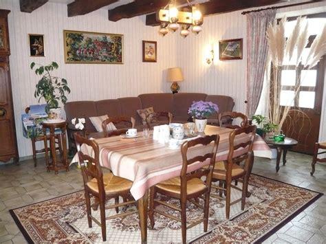 chambre hote granville bons plans vacances en normandie chambres d 39 hôtes et gîtes