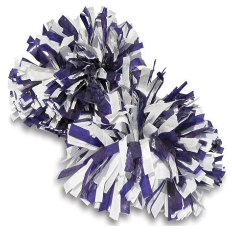 cheerleader scrappin sports stuff