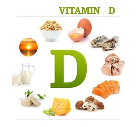 what is the best form of vitamin d vitamins and minerals to boost energy natural fitness tips