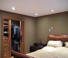 Bedroom Lighting Design Guide by Home Lighting Design Guide Pocket Book Resources