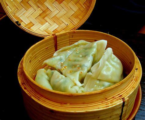 cuisine vapeur asiatique cuisine asiatique a la vapeur cuisine nous a fait
