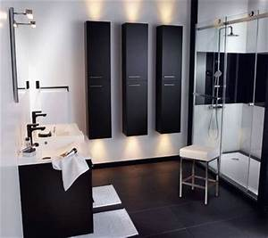 charmant meuble double vasque salle de bain leroy merlin With meuble salle de bain style classique