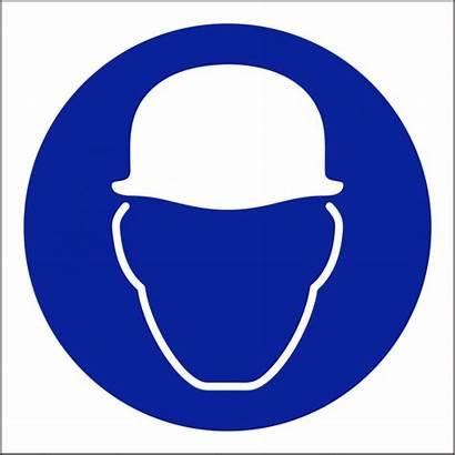 Protection Head Hearing Aluminium Personal Marine Copy