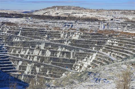 historic asbestos disasters alpha environmental
