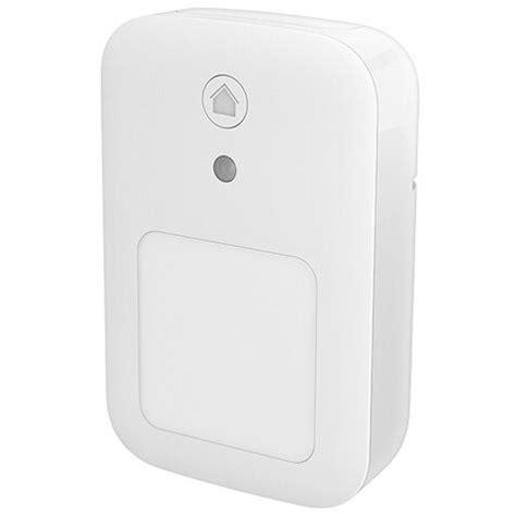 bewegungsmelder licht innen 24389 telekom smart home bewegungsmelder innen dect bei notebooksbilliger de