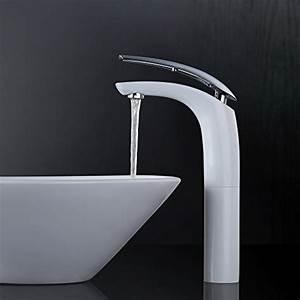 Wasserhahn Bad Modern : bonade elegant wasserhahn bad waschtischarmatur ~ Michelbontemps.com Haus und Dekorationen