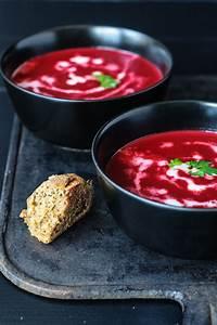 Rote Beete Englisch : die besten 25 rote beete suppe ideen auf pinterest rote beete suppe rezept rote beete suppe ~ Orissabook.com Haus und Dekorationen