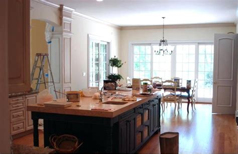 kitchen cabinets satin or semi gloss flat paint vs semi gloss 5 high gloss flat ceiling paint 9172