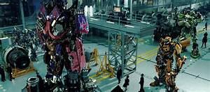 Transformers 3 Wheeljack Death | www.pixshark.com - Images ...