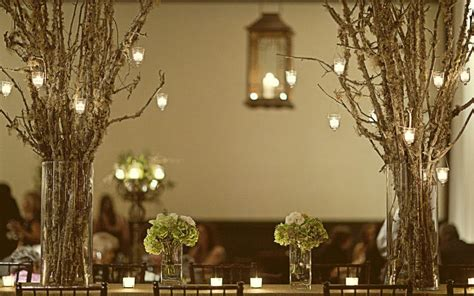 twigs for decorating twig wedding decoration ideas wedding decorations