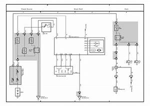 Wiring Manual Pdf  120m Wiring Diagram
