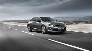 Peugeot 508 Break : peugeot 508 shooting brake is your 1 10 price ferrari autoevolution ~ Gottalentnigeria.com Avis de Voitures