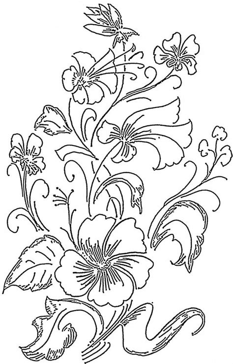 printable stained glass coloring pages  adults coloring home