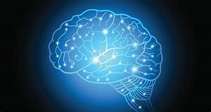 How To Improve Focus And Boost Brain Power  According To Science