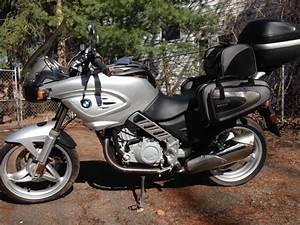 Bmw F 650 Cs Helmspinne : bmw f650cs motorcycles for sale ~ Jslefanu.com Haus und Dekorationen