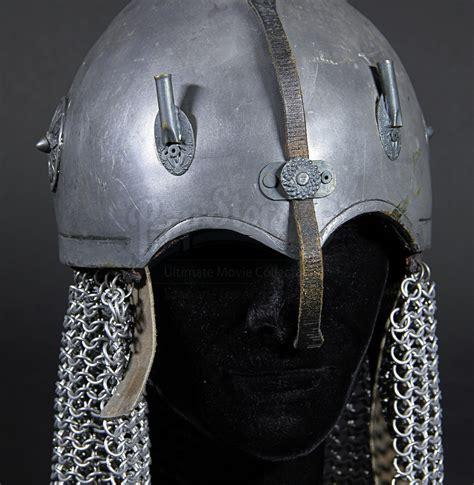 Movie Storyboard gladiators battle  carthage helmet prop store 1920 x 1965 · jpeg