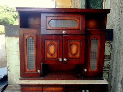اثاث مستعمل وجديد للبيع 050 965 3469 سوق عرض و طلب. للبيع مطبخ موسكى كونتر 4 درفة كامل - القاهرة - 283685
