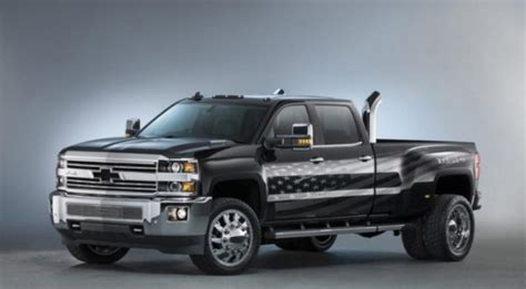 chevrolet silverado hd ltz specs towing