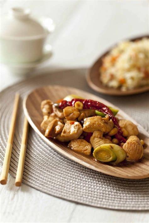 cuisine chinoise 17 best images about delicious viandes recettes