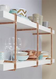 25 best ideas about copper kitchen on pinterest kitchen With kitchen cabinets lowes with copper wall art for sale