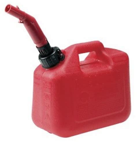 blitz gas  explosion lawsuits blitz gas  attorneys usa