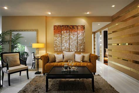 Paint Design Ideas by Italian Design Center Pte Ltd Special Paint Wall