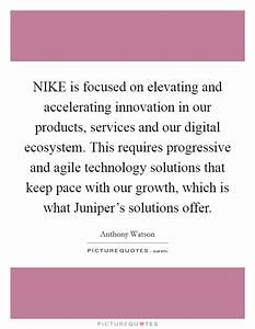 Products And Se... Digital Services Quotes
